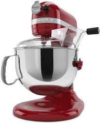 kitchenaid mixer color chart. red kitchenaid mixer 6 quart kp26m1xer pics kitchen color chart
