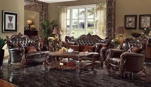 formal living room sofas. dallas designer furniture versailles formal living room set in sets sofas