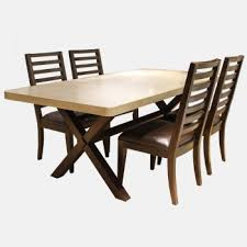 dining room table and chairs with wheels. Dining Tables Room Table And Chairs With Wheels