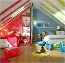 child bedroom decor. decorating ideas for comfortable child bedroom decor room fascinating kids idea perfect design on ideas13 outstanding h