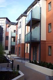 enjoyable sliding glass door railing glass deck railing systems cost living room sliding gl door