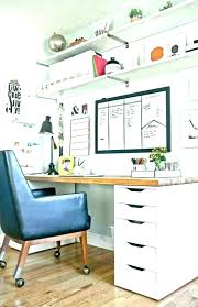 decorate office at work. Work Office Decorating Ideas Decorate At Small Home  .
