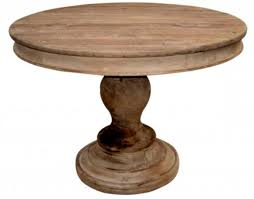 great round dining table pedestal small pedestal dining table round contemporary plan round pedestal dining table