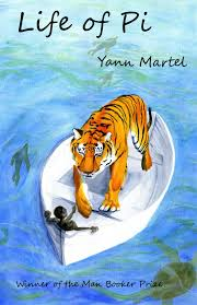this book will make you believe in god life of pi book review this book will make you believe in god life of pi book review com com