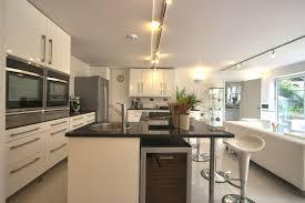 Modern Luxury Kitchen Designs Hi Tech Modern Luxury Kitchen Appliances Online Meeting Rooms