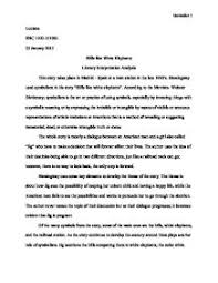 literary interpretation essay how to write a literary analysis that works essay writing kibin