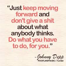 Quotes About Moving Forward In Life New Quotes About Moving Forward In Life Ryancowan Quotes