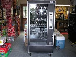 Vending Machine Equipment Best Snack Attack Vending Vending Machine Parts Sales Service FREE