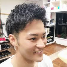 岡山市北区理容室エステシェービング着付毛髪相談エイチ