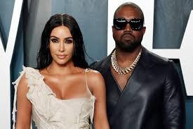 Kim Kardashian and Kanye West Prepare ...