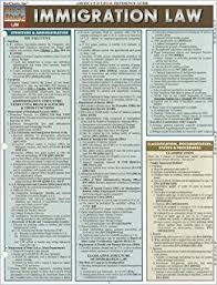 Immigration Law Chart Immigration Law Other Johnsanchez