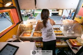 melissa engle photography maine photo essay i the red thai food  maine photo essay i the red thai food truck