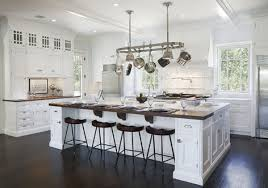Large Kitchen Island With Seating Trend Large Kitchen Islands With Seating  | Kitchenidease
