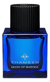 <b>Thameen Carved Oud</b> купить в Москве селективную парфюмерию ...
