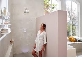 Design Einblicke In Deutschlands Badezimmer Owners Club