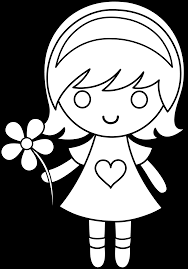 Small Picture astonishing cute baby monkey coloring pages revealing to cute girl
