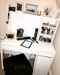 ikea office supplies. Luxury Office Desk Supplies Design : Lovely 10556 Micke Workstation From Ikea Vanity Room Pinterest Ideas I