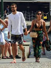 But, finding the love in the same profession as of him turned out as a difficult breakup. Grigor Dimitrov Lifestyle Wiki Net Worth Income Salary House Cars Favorites Affairs Awards Family Facts Biography Topplanetinfo Com Biography Of Famous People
