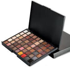 eyeshadow palette glitter shimmer matte pigment eye shadow cosmetics shimmer eyes beauty makeup kit 998 makeup brush set natural makeup from carloas