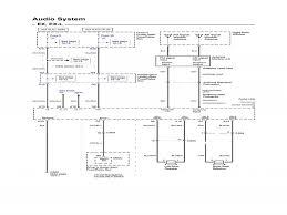 1986 honda rebel 250 wiring diagram new wiring diagram 2018 1987 Honda Rebel 250 Parts stunning on a 1986 honda rebel wiring diagram ideas best image 1986 honda rebel 250 wiring