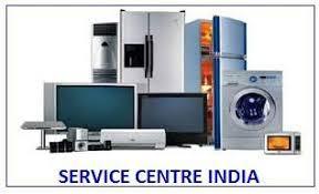 samsung tv refrigerator. samsung ac refrigerator washing machine microwave oven tv repair services tv