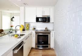 basement apartment design. Basement Apartment Contemporary-kitchen Design