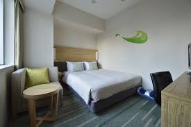 ... Home Decor Accommodation Near Tokyo Disneyland Hotel Sunroute Ariake  Imposing Two Beds In One Room Photo ...