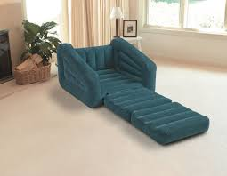 home designs fold out twin bed chair that folds into a jeremyeatonart com