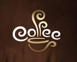 Αποτέλεσμα εικόνας για barista logo design png