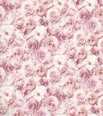 Flower Wall Paper Details About Arthouse Wild Rose Floral Wallpaper Blush Pink Petals Flowers 3d Feature Wall