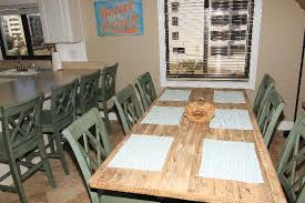 urban loft furniture. Updated Urban Loft By The Sea-All New Dining Furniture - Smyrna Beach