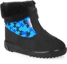 <b>Ботинки Kuoma</b> — купить в интернет-магазине OZON с быстрой ...