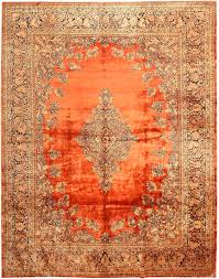 oriental rug cleaning in orange county ca designs