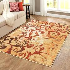 room rugs for western area rugs western themed area rugs for western area rugs