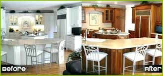 replacing cabinet doors diy remove kitchen cabinet doors best replacing just cabinet doors replacing kitchen cabinet