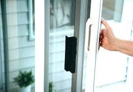 andersen patio screen door sliding screen patio door replacement s sliding screen door replacement rollers andersen