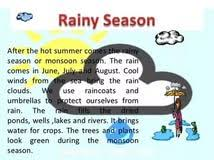 rainy season essay in english for class best dissertation  rainy season essay in english for class 5 memo 2011