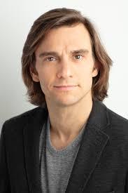 Adam Dyminski