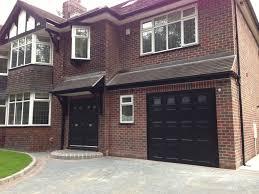 Garage Door Maryland Image collections - Door Design Ideas
