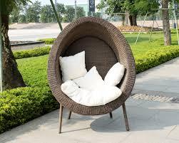 outdoor egg chair australia designs