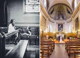 Mariage Champêtre Chic En Haute Loire à Yssingeaux