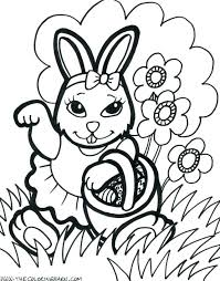 swan lake coloring pages 2738132