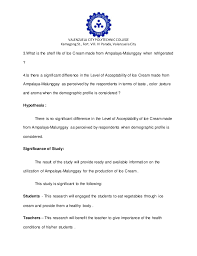 essays love in school pdf download