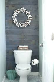 How To Remodel A Bathroom On A Budget Custom Small Half Bathroom Ideas Bath Basement On Budget Low Ceiling And