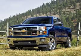 Chevrolet Silverado 2005 photo and video review, price ...