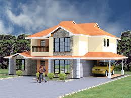 5 bedroom maisonette house plans in