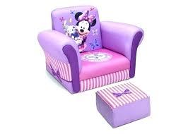 minnie mouse desk chair mouse toddler desk um size of mouse chair desk toddler bed set minnie mouse desk