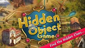 The mysteries of little boy game boy advance game boy color game.com gamecube gamegear genesis gizmondo gp32 hyperscan intellivision interton vc4000 ios (iphone/ipad) jaguar jaguar cd. Best Hidden Object Games For Android And Ipad Techpocket