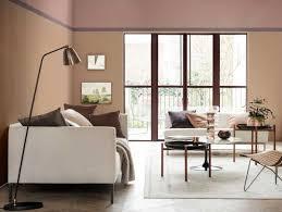 tendencias pintura paredes decoracion interiores casa ideas modelos salones pinturas cuatro formas de renovar