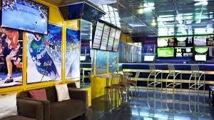 Телевизоры для букмекерская